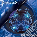 Darkseed - Diving Into Darkness cd musicale di Darkseed