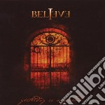 Believe - Yesterday Is A Friend cd musicale di Believe