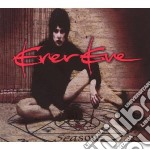 Evereve - Seasons cd musicale di Evereve