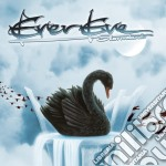 Stormbirds cd musicale di Evereve