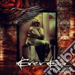 Evereve - Regret cd musicale di Evereve