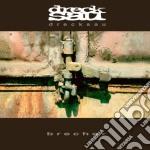 Drecksau - Brecher cd musicale di Drecksau