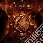 Imperanon - Stained cd musicale di Imperanon