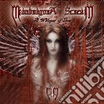 Mandragora Scream - A Whisper Of Dew cd musicale di Scream Mandragora