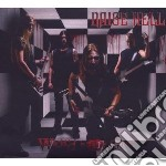 Raise Hell - Wicked Is My Game cd musicale di Hell Raise
