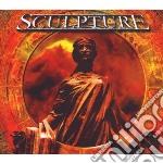 Sculpture - Sculpture cd musicale di Sculpture