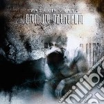 Omnium Gatherum - Years In Waste cd musicale di Gatherum Omnium