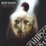 Omnium Gatherum - Spirits And August Light cd musicale di Gatherum Omnium