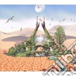 Timo Tolkki - Hymn To Life cd musicale di Timo Tolkki