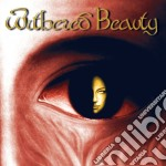 Withered Beauty - Withered Beauty cd musicale di Beauty Withered