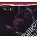 Kittie - Until The End cd musicale di Kittie
