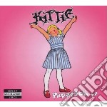 Paperdoll (ep) cd musicale di Kittie