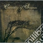 Frozen images cd musicale di Cemetery of scream