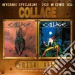 Safe / basnie cd musicale di Collage