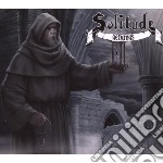 Solitude Aeturnus - Hour Of Despair cd musicale di Aeturnus Solitude