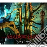 Edge of night cd musicale di Shadowland