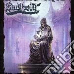 Steel Prophet - Unseen cd musicale di Prophet Steel