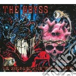 Abyss - The Other Side And Summo cd musicale di Abyss