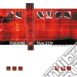 Assembly cd musicale di Theatre of tragedy