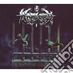 Warlord U.k. - Maximum Carnage cd musicale di U.k. Warlord