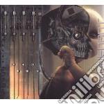 Kovenant - Seti cd musicale di Kovenant