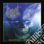 Burden Of Grief - Huanting Requiems cd musicale di Burden of grief