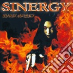 Sinergy - To Hell And Back cd musicale di Sinergy