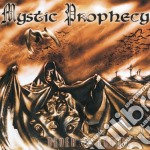Never ending cd musicale di Prophecy Mystic
