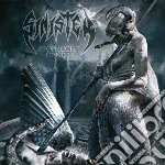 Sinister - Prophecies Denied cd musicale di Sinister