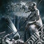 Prophecies denied cd musicale di Sinister