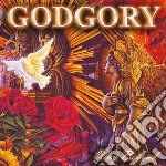 Godgory - Way Beyond cd musicale di Godgory