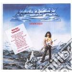 Mad Max - Stormchild cd musicale di Max Mad