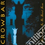 Sonic excess in its pure cd musicale di Crowbar