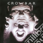 Crowbar - Odd Fellows Rest cd musicale di Crowbar