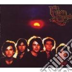 Ian Gillan Band - Scarabus cd musicale di Band Gillan