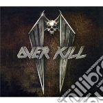 Overkill - Killbox 13 cd musicale di Overkill