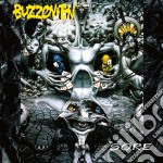 Sore cd musicale di Buzzoven