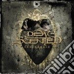 Dew-scented - Incinerate cd musicale di Dew-scented