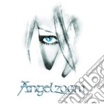 Angelzoom cd musicale di Angelzoom