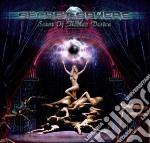 Scent of human desire cd musicale di Sphere Secret