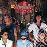 Midnight madness cd musicale di Ranger Night