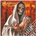 Artillery - My Blood cd musicale di Artillery