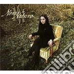 Neranature - Foresting Wounds cd musicale di Neranature
