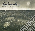 Riverside - Memories In My Head cd musicale di Riverside