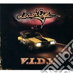 Leash Eye - V.i.d.i cd musicale di Eye Leash