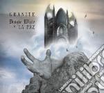 Granite cd musicale di DOOGIE WHITE & LA PAZ