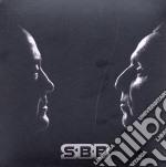 Sbb - Sbb cd musicale di Sbb