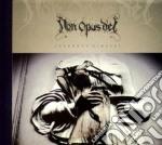 Non Opus Dei - Eternal Circle cd musicale di NON OPUS DEI
