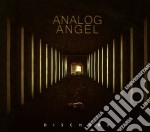 Analog Angel - Dischord cd musicale di Angel Analog