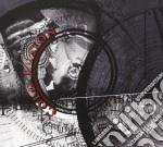 Cold Fusion - Rundfunktechnische Versuchsanstalt 1 cd musicale di Fusion Cold